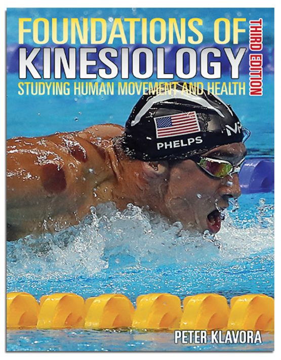 Introduction-to-Kinesiology-A-Sociocultural-and-Behavioral-Perspective-US-human-body-textbook-v4