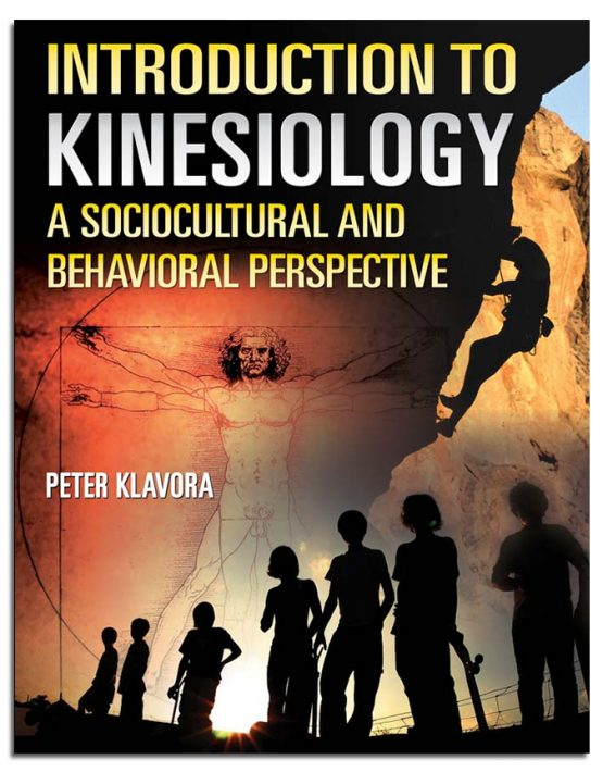 Introduction-to-Kinesiology-A-Sociocultural-and-Behavioral-Perspective-US-human-body-textbook_v2
