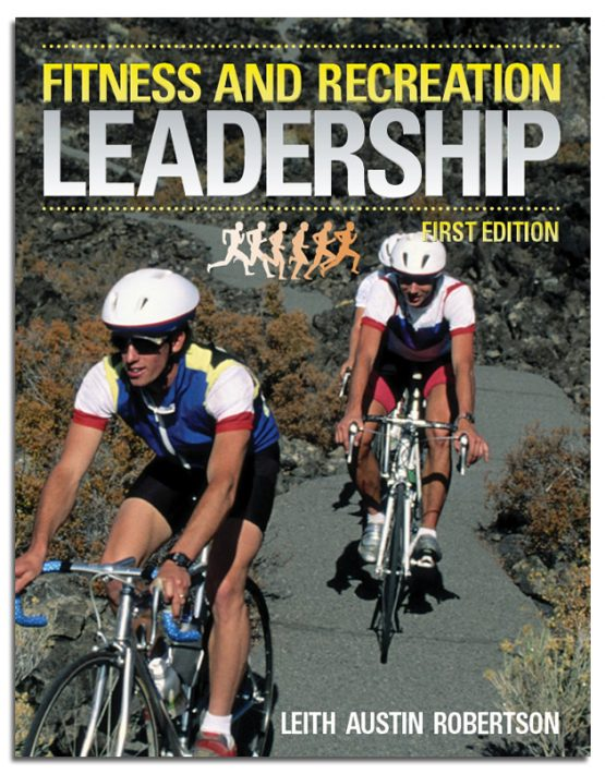 fitness-and-recreation-leadership-textbook-cyclists-US