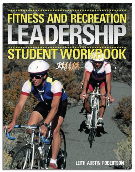 fitness-and-recreation-leadership-workbook-cyclists-US