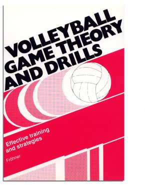 Volleyball Game Theory and Drills