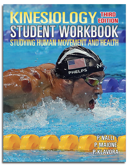 foundations_of_kinesiology_workbok_swimmer