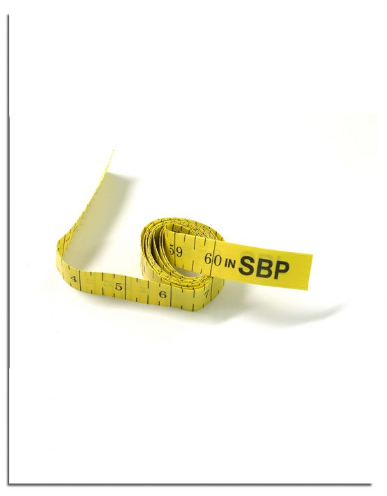 tape_measure_large_v3